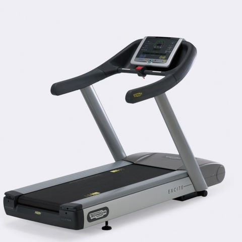 CINTA TECHNOGYM EXCITE 500(RE-MANUFACTURADO)